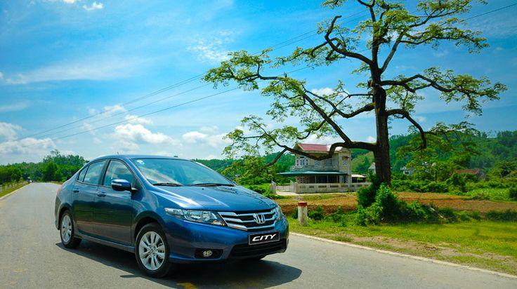Toyota Vios 2014, Honda City 2013, Nissan Sunny chọn xe nào?  http://hondaclub.com.vn/news/Tin-khac/Toyota-Vios-2014-Honda-City-2013-Nissan-Sunny-chon-xe-nao-272/