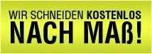 www.teppichunterlagen-shop.com