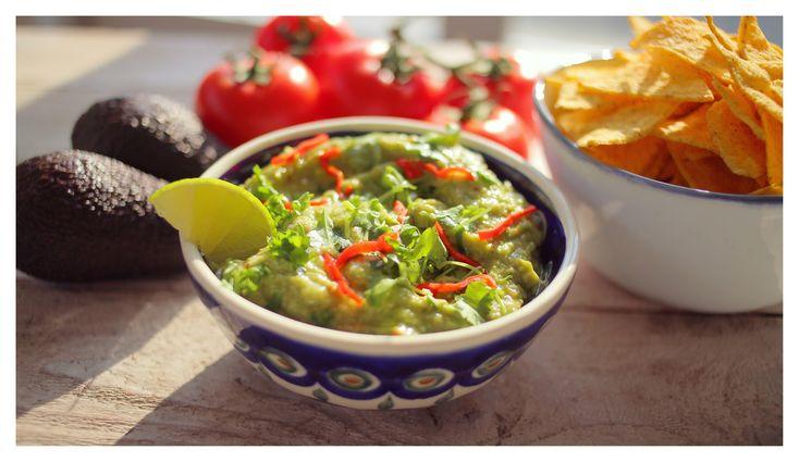 sk guacamole