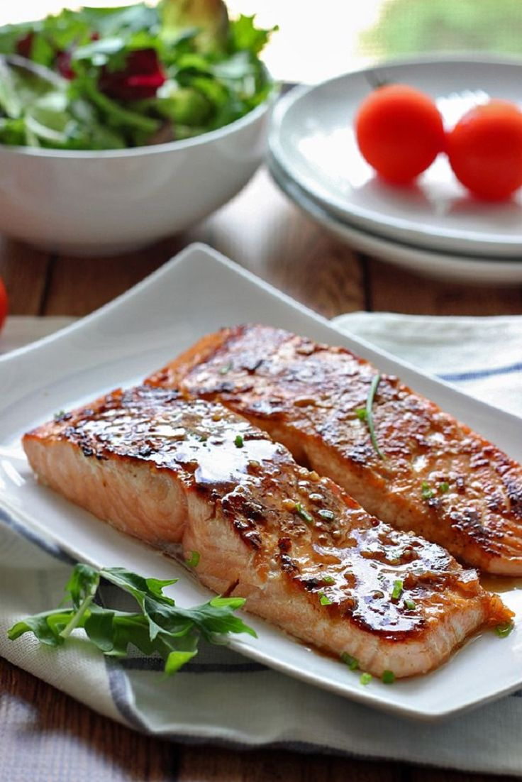 243 best healthy fish recipes images on pinterest seafood fish and yummy recipes for Tasty fish recipes