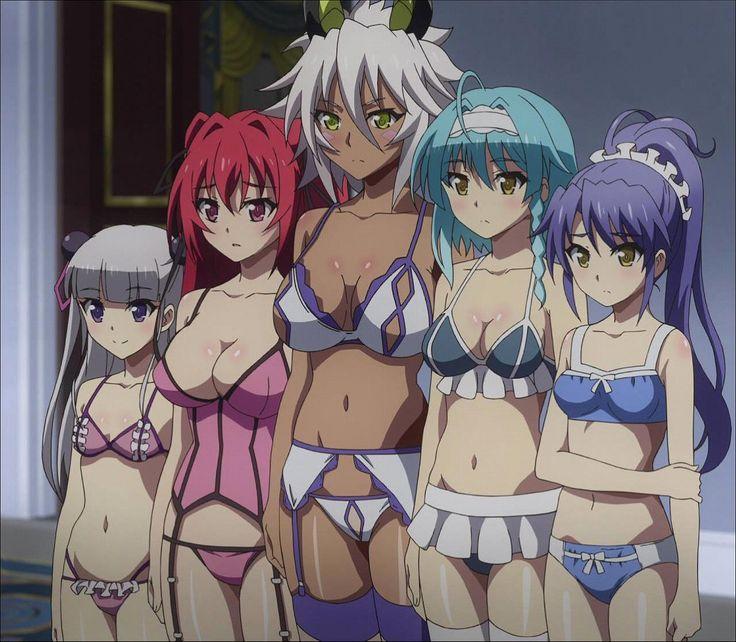 Nirvana girls lol - 5 3