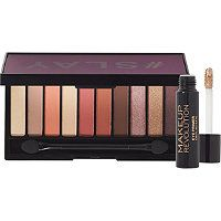 Makeup Revolution #Slay Slogan Palette