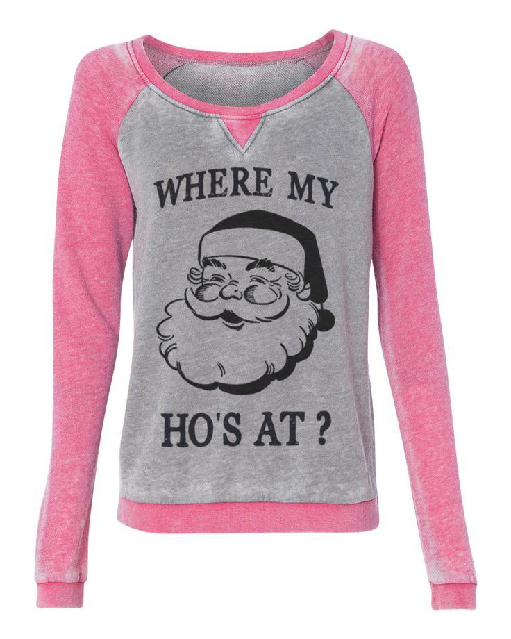 25 Cute Funny Women Ideas On Pinterest  Order Custom Shirts, Custom -6918