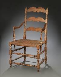 fauteuil quebecis ancien - Recherche Google