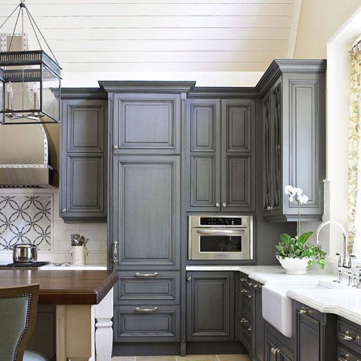 12 best Kitchen Inspiration images on Pinterest