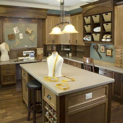 https://i.pinimg.com/736x/fd/e8/c4/fde8c41ea376c2d3df7af97ad9658390--sewing-room-design-craft-room-design.jpg