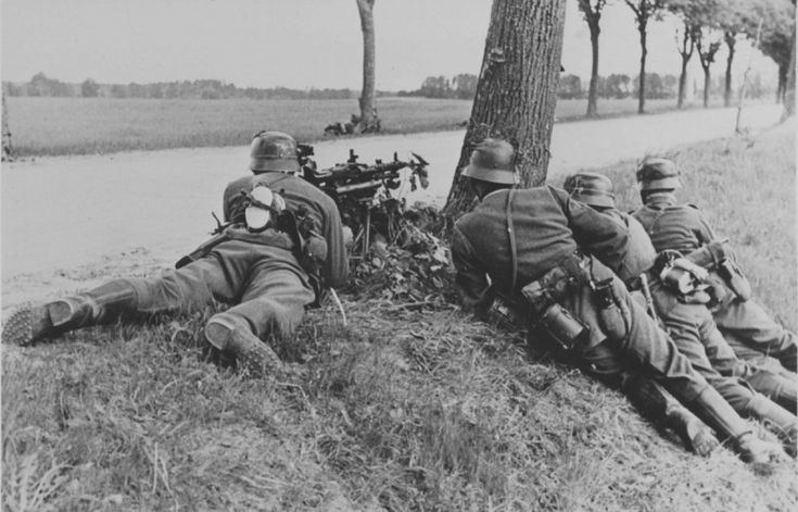 ww2 dbq the road to war Quizlet provides road to war chapter 17 activities, flashcards and games start learning today for free.