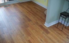 How Much Does Laminate Wood Flooring Cost