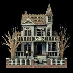 Google Image Result for http://craftstew.com/wp-content/uploads/2009/10/ghost-house-paper-model.jpg