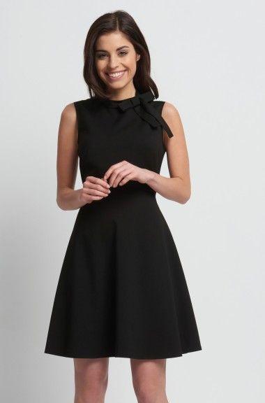 Bell rochie cu buclă