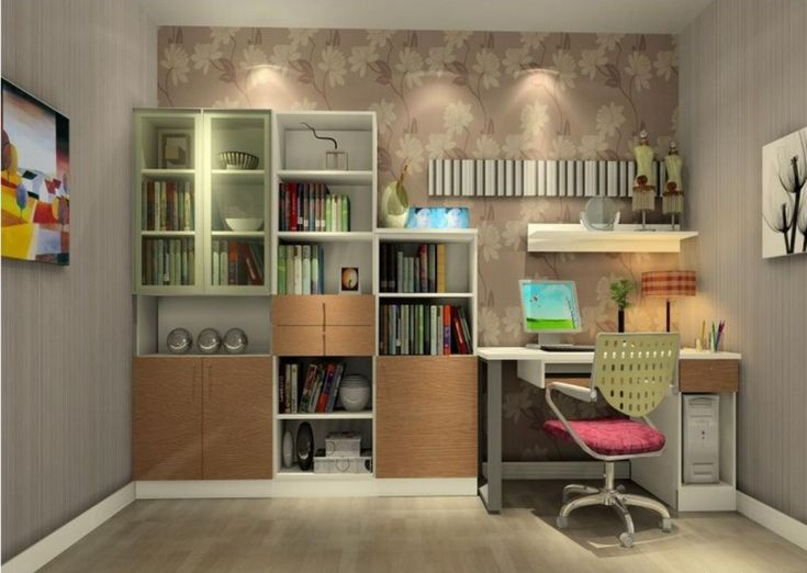 Astonishing Inspiring Study Room Ideas Images With Bedroom With Study Desk And Largest Home Design Picture Inspirations Pitcheantrous