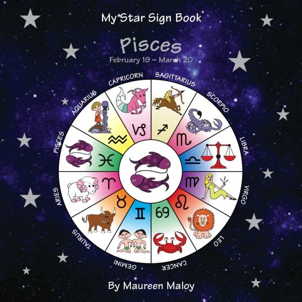 Bisexual pisces astrology february 27 1989