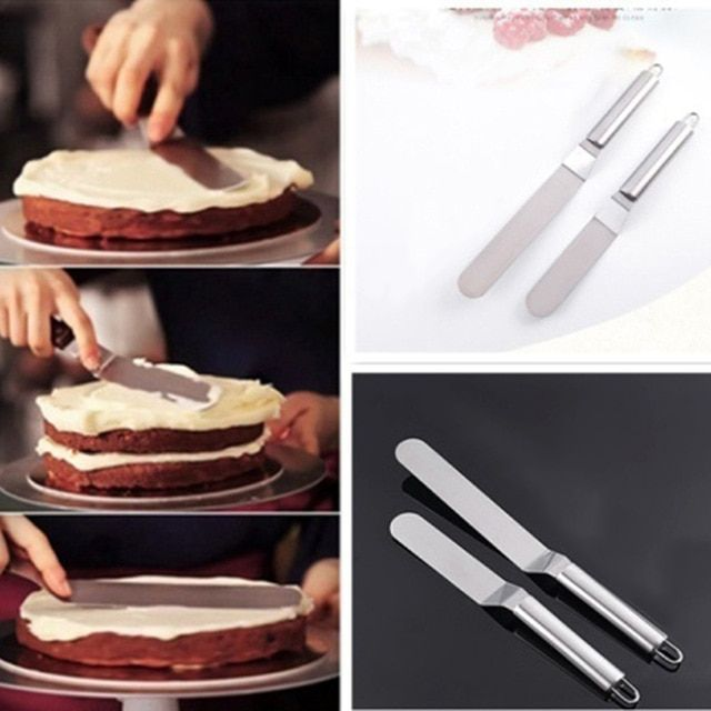Pennies Baking Tools Biscuit Mould Cake Stencil Fixing Frames Cookies Mold