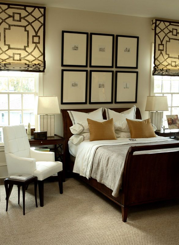 Gorgeous Bedroom Ideas 248 best gorgeous bedrooms images on pinterest | bedrooms, bedroom
