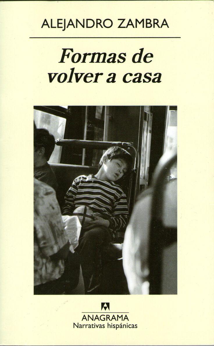 Esta novela habla de la generación de quienes, como dice el narrador, aprendían a leer o a dibujar mientras sus padres se convertían en cómplices o víctimas de la dictadura de Augusto Pinochet. No. de Pedido: CH863 Z24F 2011. Ver disponibilidad en: http://duoc.aquabrowser.com/?itemid=%7Clibrary%2Fmarc%2Fsbduc-dynix%7Ca27497
