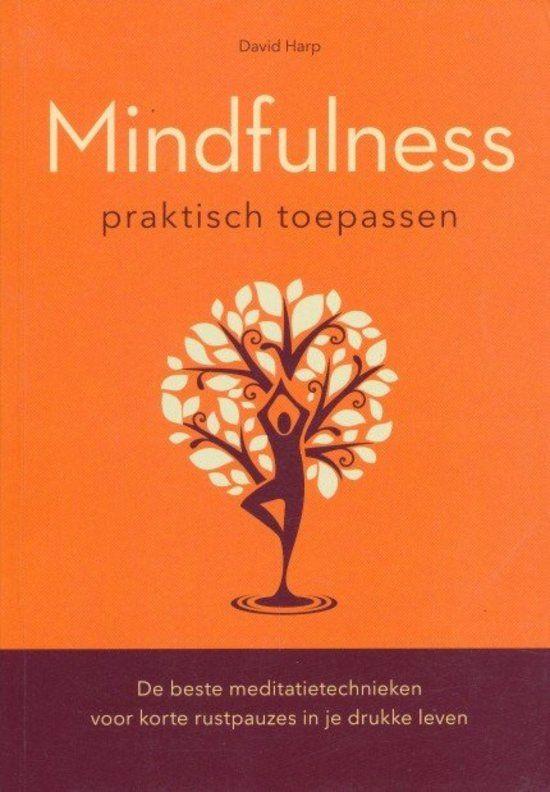 79 best boeken esoterie spiritualiteit images on pinterest book mindfulness praktisch toepassen david harp 9789043826693 de meeste mensen gaan niet mediteren om fandeluxe Images