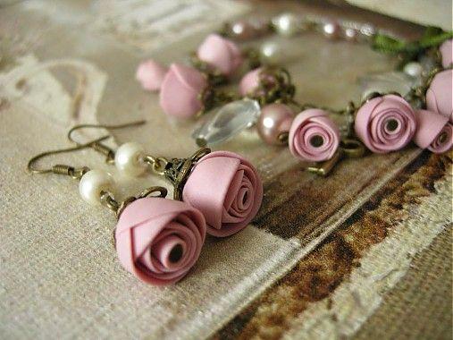 Princeznine ruže