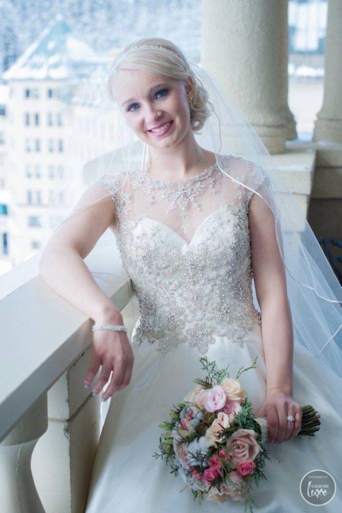 Gerry thomas gallery wedding dresses