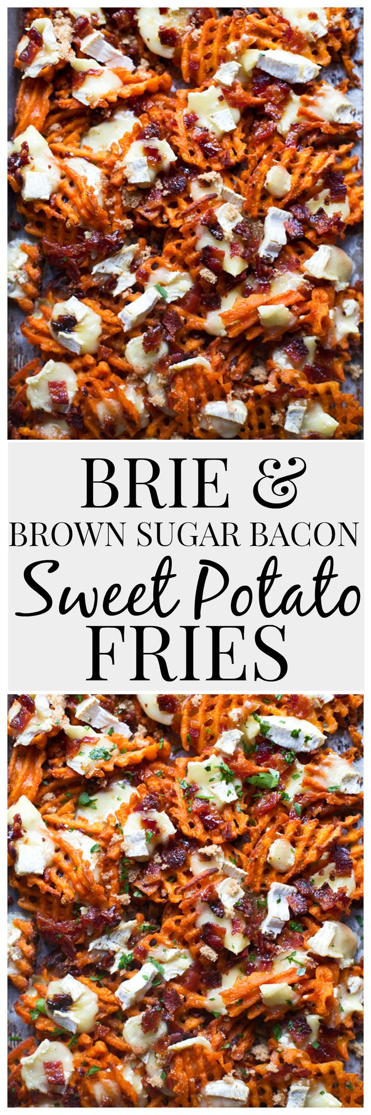 25+ best ideas about French Fries on Pinterest | Homemade ...