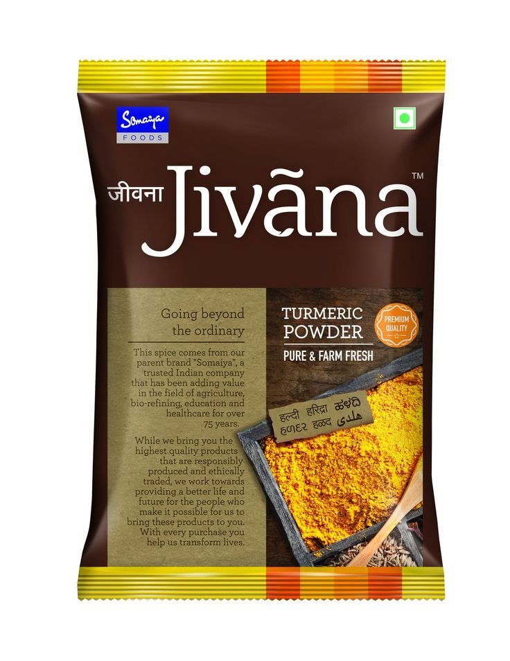 #JivanaSomaiya hashtag on Twitter