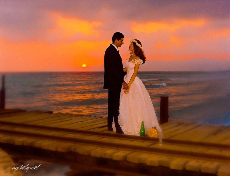 wwwdcphotoprintcom cyprus wedding photographer ayia napa cyprus civil wedding photographers ayia napa