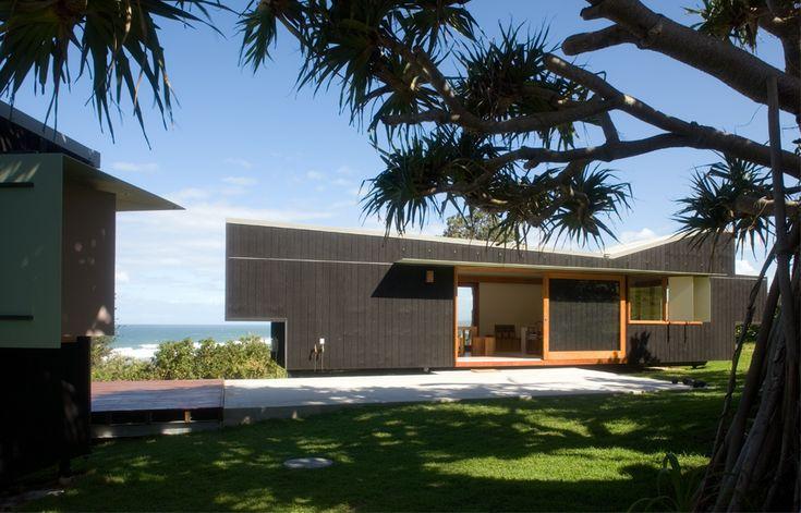 A Changed Landscape: Brisbane after Donovan Hill - Australian Design ReviewA Changed Landscape: Brisbane after Donovan Hill - Australian Design Review