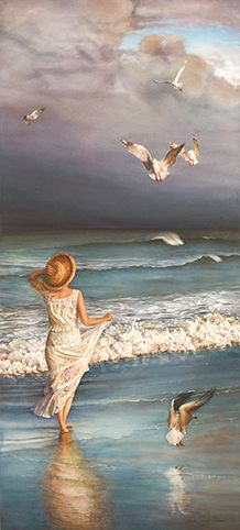 'The Wind's Song''Click for details andshopping information