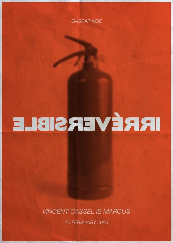 43 best Gaspar Noé. images on Pinterest   Cinema, Cinema ...