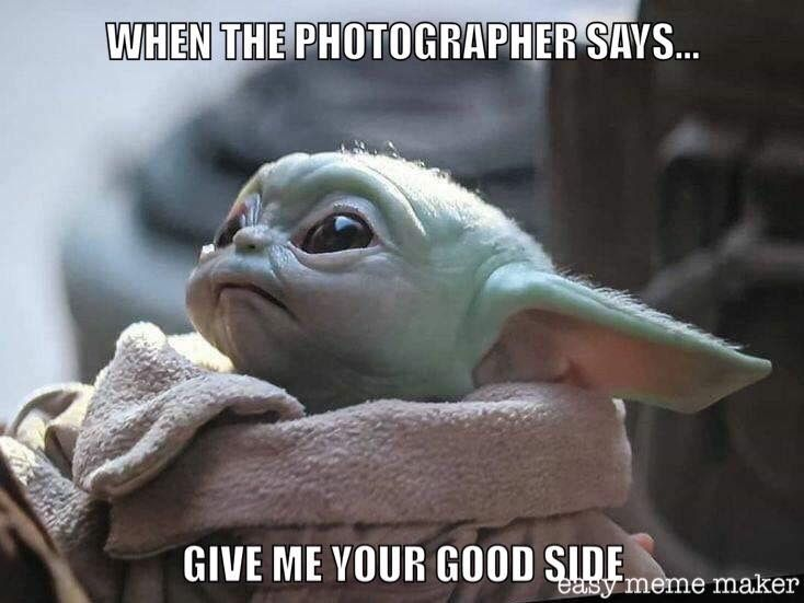 Pin By Anaztacia Grei On Geek Pics For The Geek In Us All Yoda Funny Yoda Meme Yoda