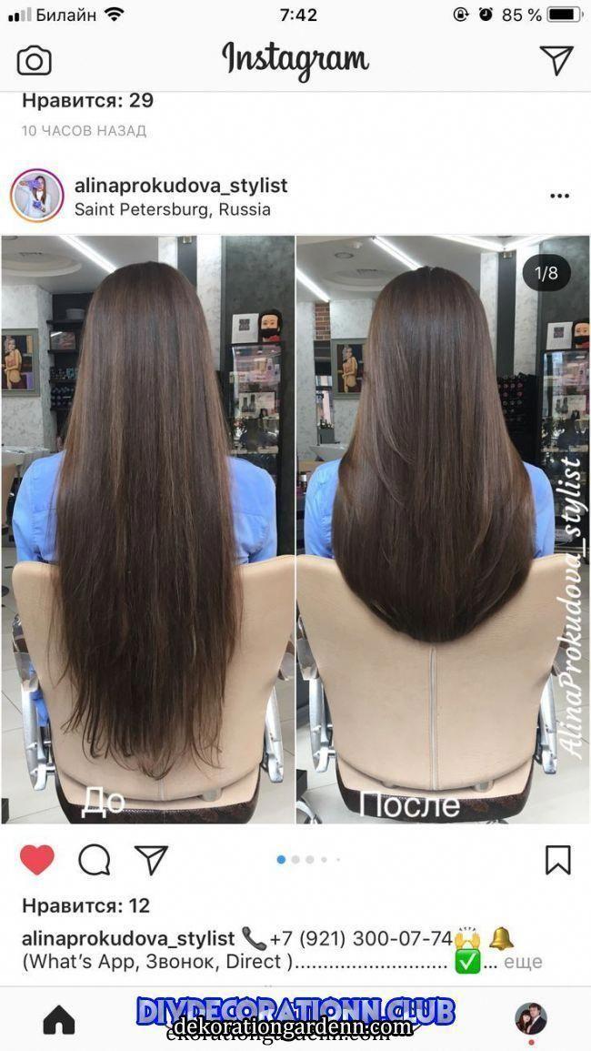 Security Check Required Security Check Required Securitycameras Homesecuritysystems Homesecurityca Long Hair Styles Haircuts Straight Hair Thick Hair Styles