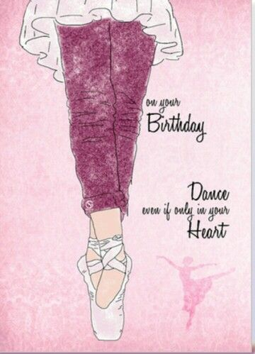 99 best Happy birthday images on Pinterest | Birthday wishes ...