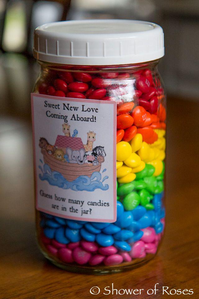 Best 25+ Baby Jar Favors Ideas On Pinterest | Baby Shower Food List, Baby  Jars And Baby Food Jars