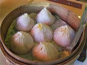 The City's Best Soup Dumplings at Nan Xiang Xiao Long Bao in Flushing | Serious Eats : New York