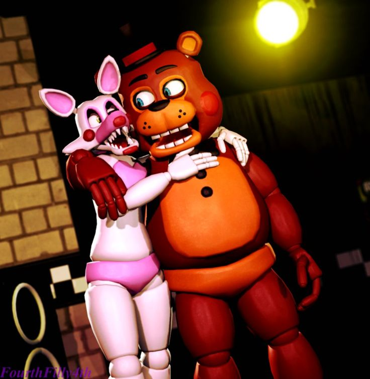 17 Best Images About Mangle On Pinterest