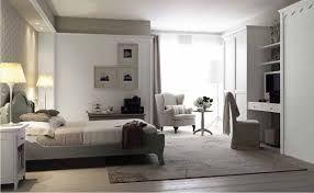 camera da letto grande lunga - Cerca con Google