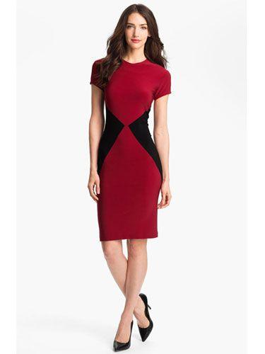 Date-Night Dresses Under $100
