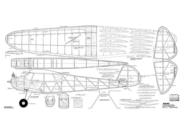 46 best ebenezer free flight airplanes images on pinterest