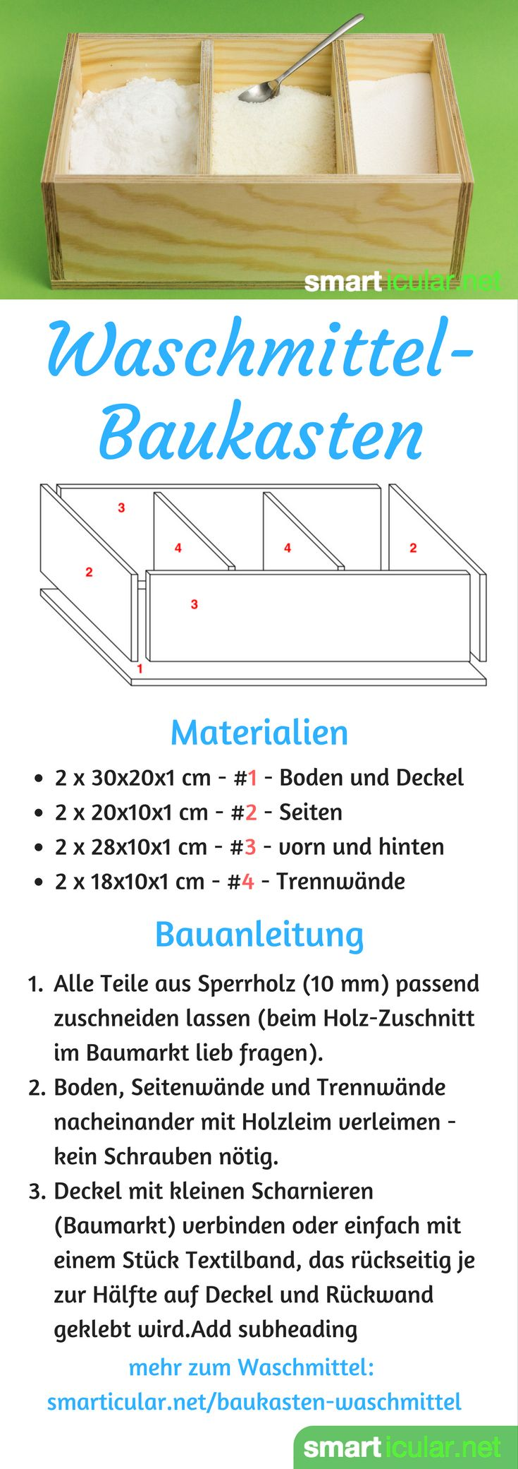 275 besten diy bilder auf pinterest naturkosmetik selbstgemacht und advent. Black Bedroom Furniture Sets. Home Design Ideas
