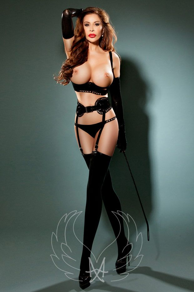 Silk and stockings escorts earls court Footjob from Two London Escort Girls Feet