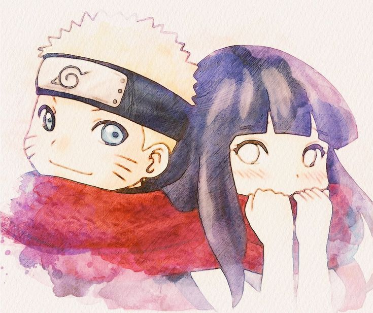 25 Best Ideas About Naruto Sasuke Sakura On Pinterest: Best 25+ Naruto Couples Ideas On Pinterest