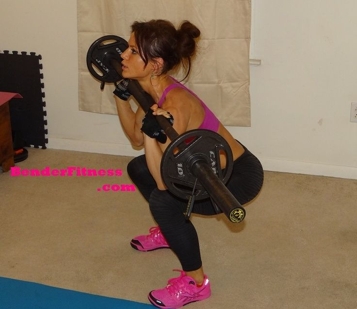 28 Best Big Black Muscle Ladies Images On Pinterest -6270