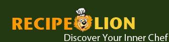 RecipeLion.com -- Chicken recipes
