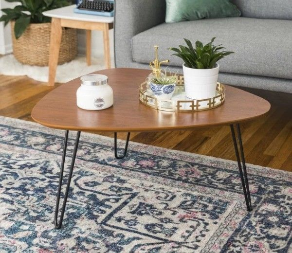 Best 25+ Small Coffee Table Ideas On Pinterest