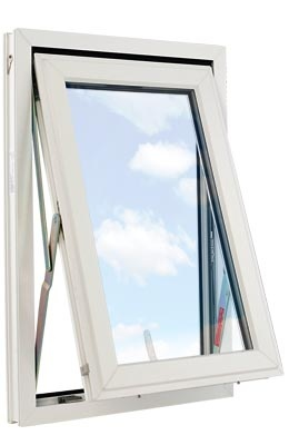 31 best images about diy upvc doors on pinterest repair for Upvc french doors india