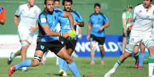Watch Rugby Online    Live Here >> http://www.watchonlinerugby.net/Article/5740/Live-Uruguay-Vs-Emerging-Italy-Online/