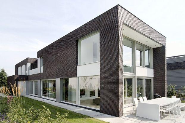 MoreFloors - vloeren project Tilburg