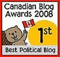 Dear Alberta PCs: Welcome to life as a Liberal: Alberta Elect, Dramas Fil Campaigns, Campaigns Http T Co 0Zdfwf9X, Elect 2012, Alberta Pcs, Dear Alberta
