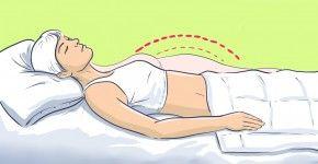 Az állandó lelkistressz a mellékvese hormonok fokozott szintézisével jár, aminek következtében ez az egyébként létfontos páros szervünk egy idő után...