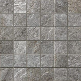 Best Perfect Modern Bathroom Tile Texture Kitchen Floor Tiles 400 x 300