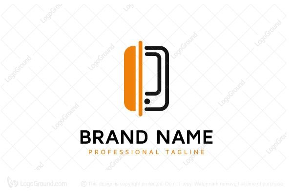 Phone Case Logo Logo Design Inspiration Branding Logos Branding Design Logo